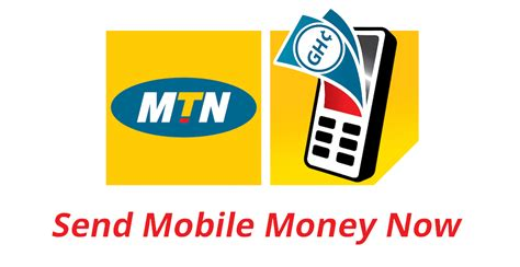 Mtn Phone Number Tracker Unitylink In Collaboration With Mtn Mobile Money