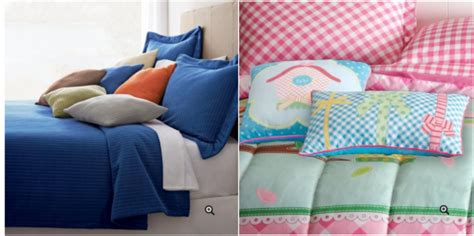 sears bedding clearance sears canada bedding clearance sale 84 on select bedding