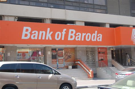 emirates bank international dubai bank of baroda burdubai branch dubai united arab