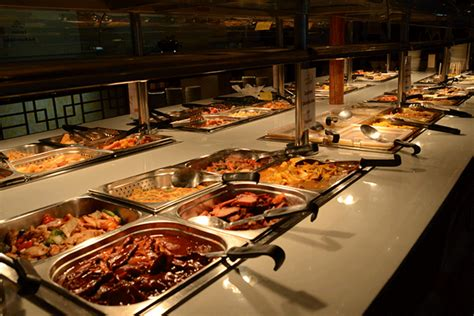 mandarin house buffet mandarin buffet in northton menus reviews and offers by go dine