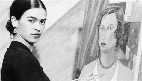 frida kahlo brief biography phs library wiki biography