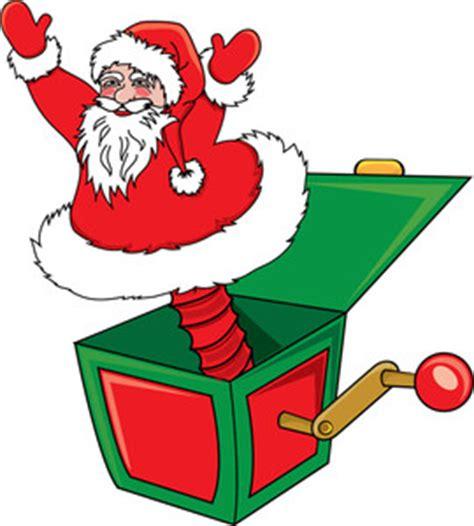 free free santa claus clip art image 0515 0912 0113 3921 free free santa claus clip art image 0515 1011 1911 5053