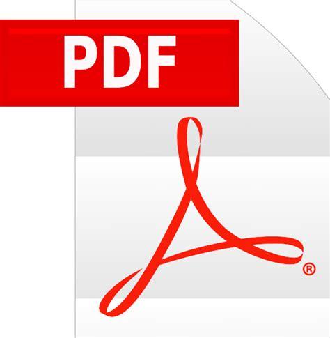 printable iq tests pdf culture fair intelligence test 123test com