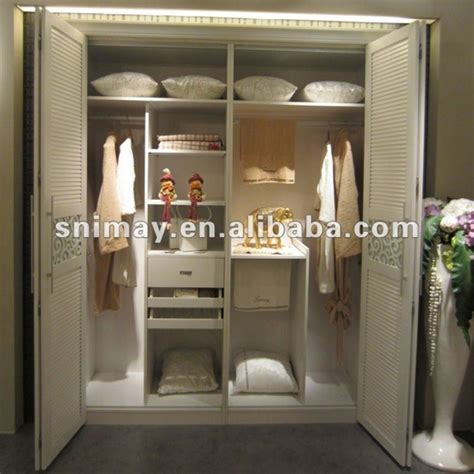 bedroom almirah interior designs 30 modern wall wardrobe almirah designs