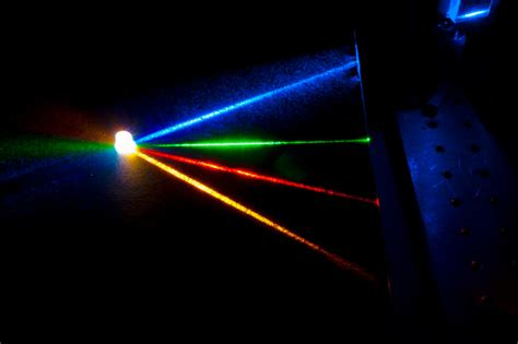yellow laser diode diode lasers for lighting looks promising still a ways away reef builders the reef and