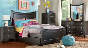 girls full bedroom set kids furniture awesome bedroom sets teenage bedroom sets