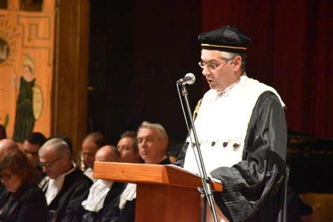 università senza test d ingresso oltre 19mila aspiranti universitari test d ingresso