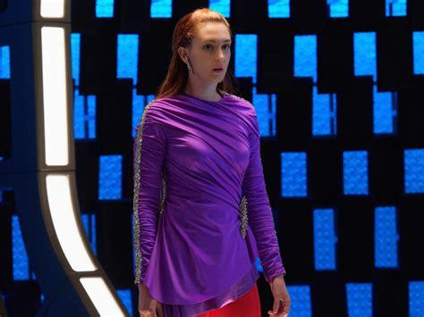 Discover New Designers Stella B by Trek Grimes Mudd Stella