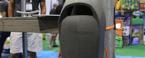 mission boat gear fenders resources surf expo recap mission boat gear
