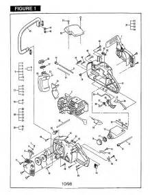 kohler engine charging system wiring diagram kohler free engine image for user manual