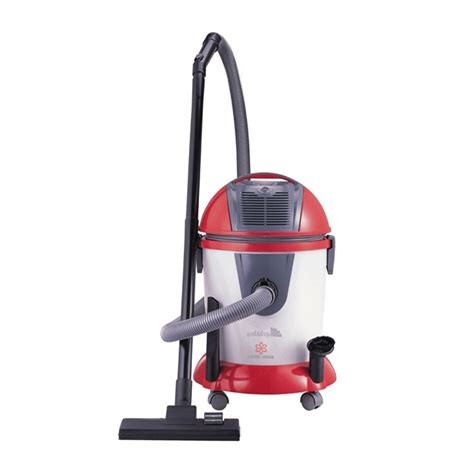 couch vacuum cleaner online shopping store buy online mobiles phone
