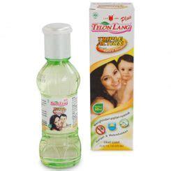 Avent Baby Bottle 125 Ml Botol Bayi 125 Ml jual produk bayi dan balita prosehat