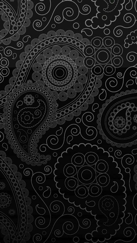 wallpaper black and white for iphone 5 iphone 6 plus wallpaper dark wallpapersafari