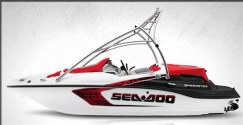 sea doo speed boats for sale uk related keywords suggestions for bombardier boats