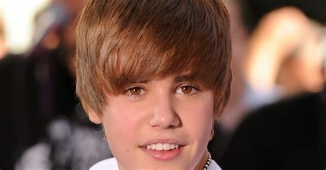 biography justin drew bieber justin bieber young and multi talented canadian singer