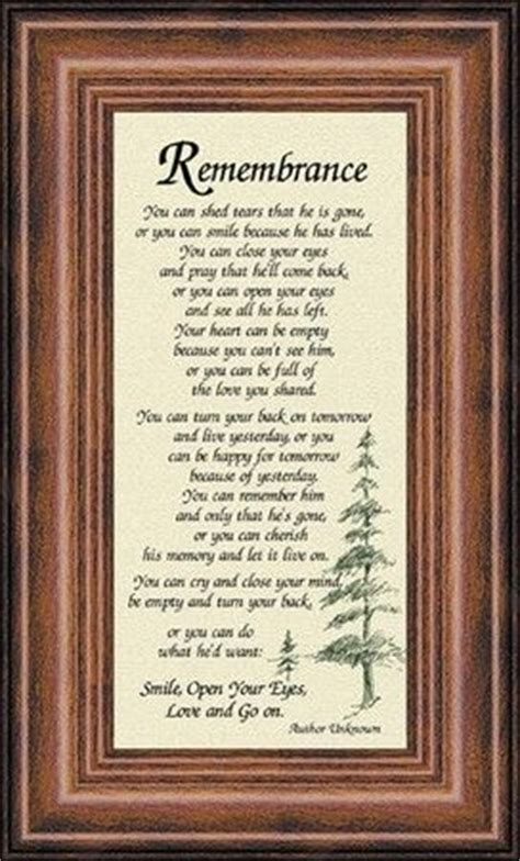 A Place Poem Douglas Wood The 25 Best Sympathy Poems Ideas On Poems Remembrance Poems And Rest In Peace