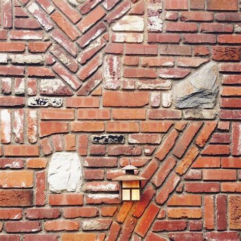 brick pattern pinterest brick pattern photo by happymundane on instagram floor