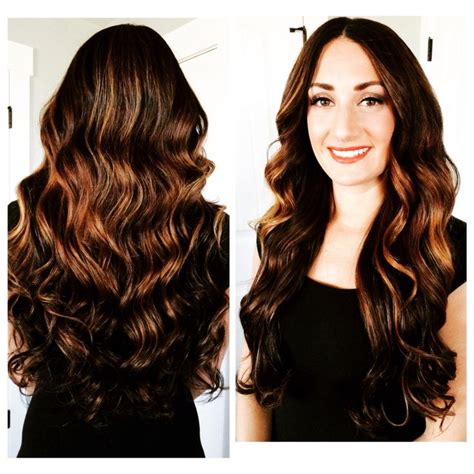 layered halo remy extensions 48 best images about halocouture extensions by the curl