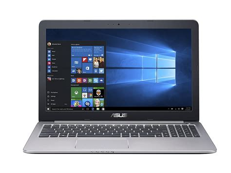 best asus laptop best thin gaming laptop 2016 2017 guide and reviews