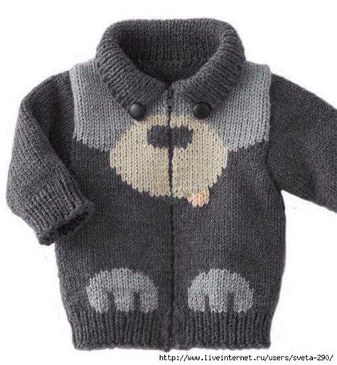 chompas de tejido para damas ropa femenina puntos dos agujas para sacos buscar con google beb 233 s