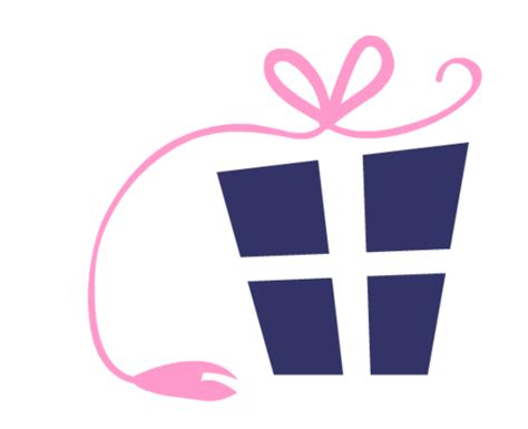 logo giftware hediye buradan