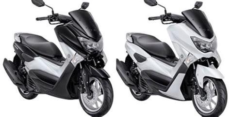 Power Lifier Yamaha Bekas harga motor yamaha 2018 impremedia net