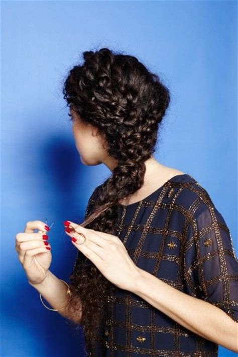 os of lazy plaited hair cornrows 924 best hair dos images on pinterest braids hairstyles