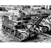 Panzerserra Bunker  Military Scale Models In 1/35