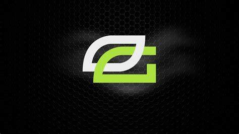 Optic Gaming the gallery for gt optic gaming wallpaper 1080p