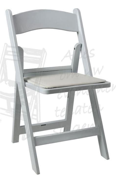 stoelen huren aalsmeer klapstoelen huren aalsmeer accuraat verhuur