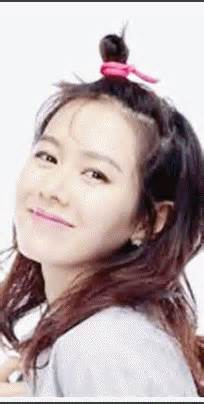 Gaya Rambut 49 Days by Hidroponik Gaya Rambut Wanita Korea Dalam Korean Drama