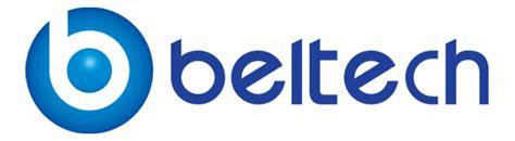 Alarm Beltech vectorise logo beltech