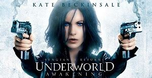 Film Underworld 4 Online Subtitrat | underworld 4 awakening 2012 film online subtitrat in