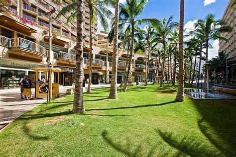 best shops in hawaii best hawaiian island choosing an island for your hawaii