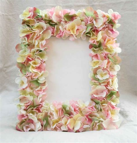 8 Floral And Lovely Projects by Pinkcream Yapma 199 I 231 Ekle 199 Er 231 S 252 Sleme