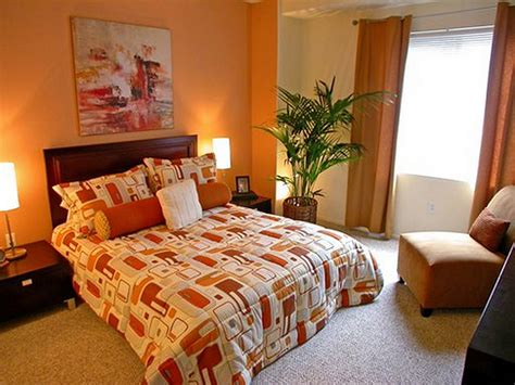two colour combination for bedroom walls two wall color combination in room home combo