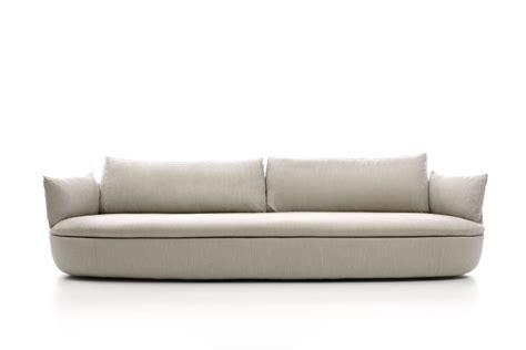moooi sofa the bart xl sofa wooden frame moooi luxury furniture mr