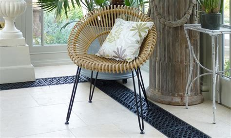 roy chair conservatory furniture from interiors by vale