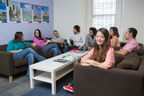 Kaplan Mba Sydney by Kaplan International Colleges Sydney Global Yurtdışı