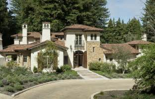 Italian Villa Style Homes Hacienda Courtyard House Plans Italian Villa At Santa Lucia Preserve New House