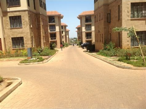 1 bedroom houses to let in nairobi 1 bedroom houses to let in nairobi west www