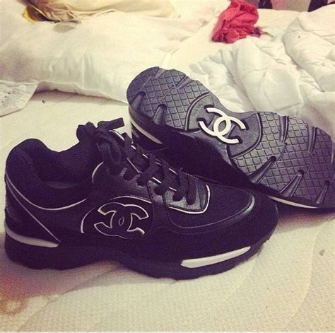 chanel sports shoes shoes chanel sneakers sports shoes sport shoes white