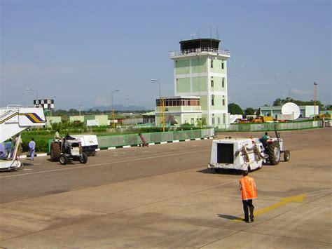 nuova filiali nuova filiale in sud sudan perin generators