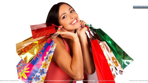 wallpaper shopping shopping wallpapers photos images in hd
