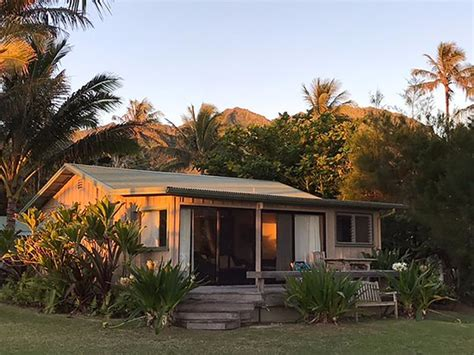 Hale Makai Cottages by Hale Makai Cottages Updated 2017 Cottage Reviews Price