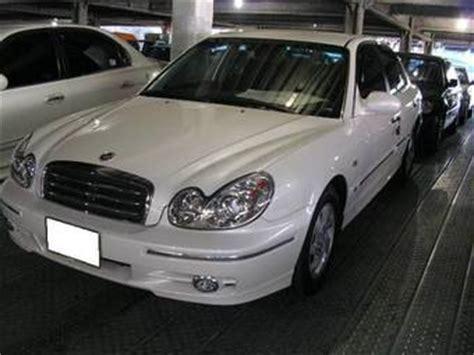 manual cars for sale 2001 hyundai sonata electronic throttle control 2001 hyundai sonata 5 pictures 2 0l gasoline ff automatic for sale