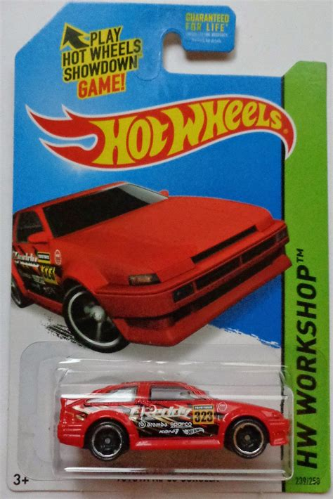 Hotwheels 12 Ford Th Reguler Treasure Hunt Hotwheel Wheels wheels treasure hunts