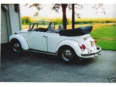 vintage volkswagen convertible paint colors for vintage vw bugs volkswagen beetle