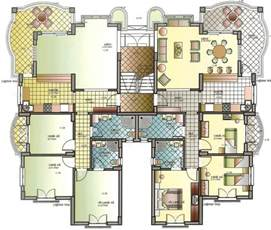 modern apartment building plans d amp s furniture modern apartment building plans d amp s furniture