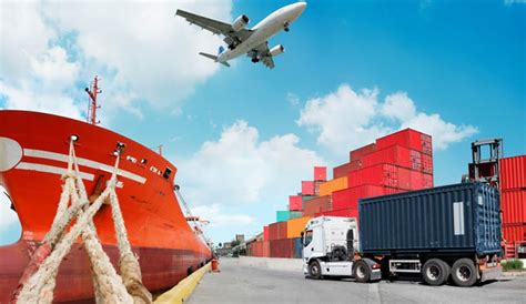 freight conditions stay positive says ftr transport world africa